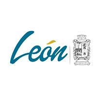municipio de leon