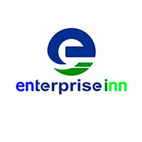 Enterprice inn